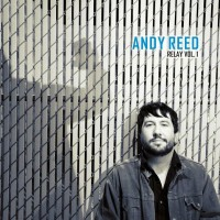 andy-reed